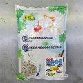 麦飯砂利 5kg